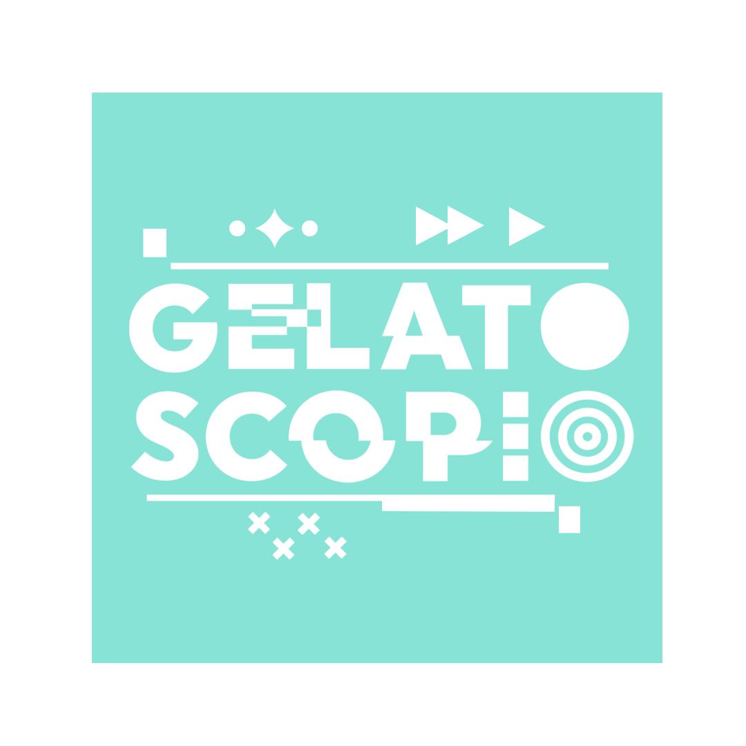 Gelatoscopio